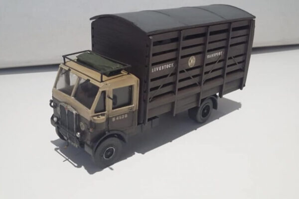 Kevin Cartwright The Gauge O Guild Group AEC CONVERSION-01