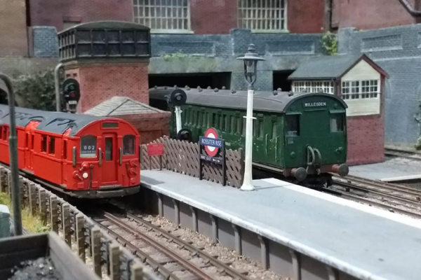 MODELLING THE UNDERGROUND BY TERRY TEW-06