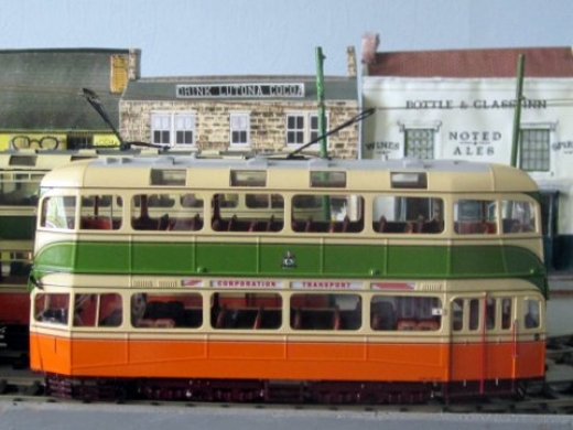 TRAMS from Ronnie Maclean-01