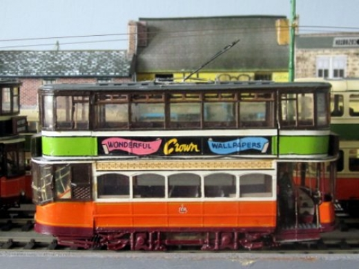 TRAMS from Ronnie Maclean-02