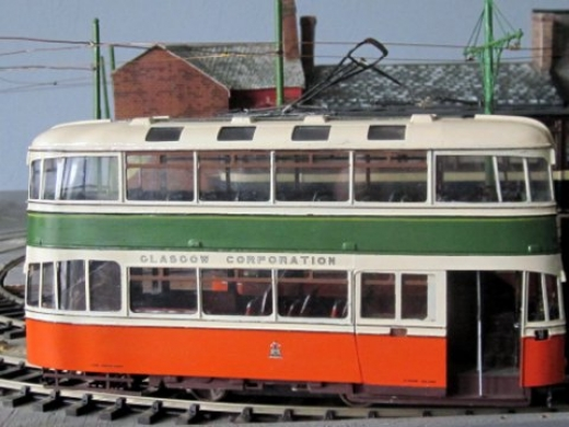 TRAMS from Ronnie Maclean-03