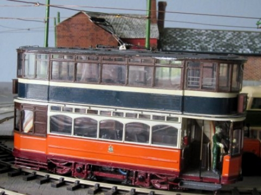 TRAMS from Ronnie Maclean-04