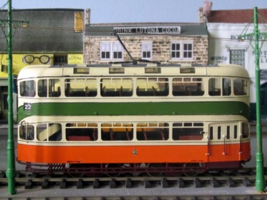 TRAMS from Ronnie Maclean-05