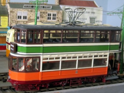 TRAMS from Ronnie Maclean-07
